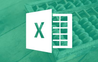 利用Excel进行统计分析(双样本t检验)