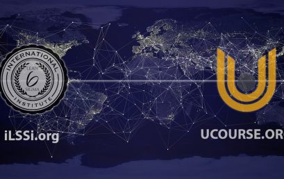 【优思学院】的《六西格玛绿带证书》获国际精益六西格玛研究所 (iLSSi.org) 的资格相互认可